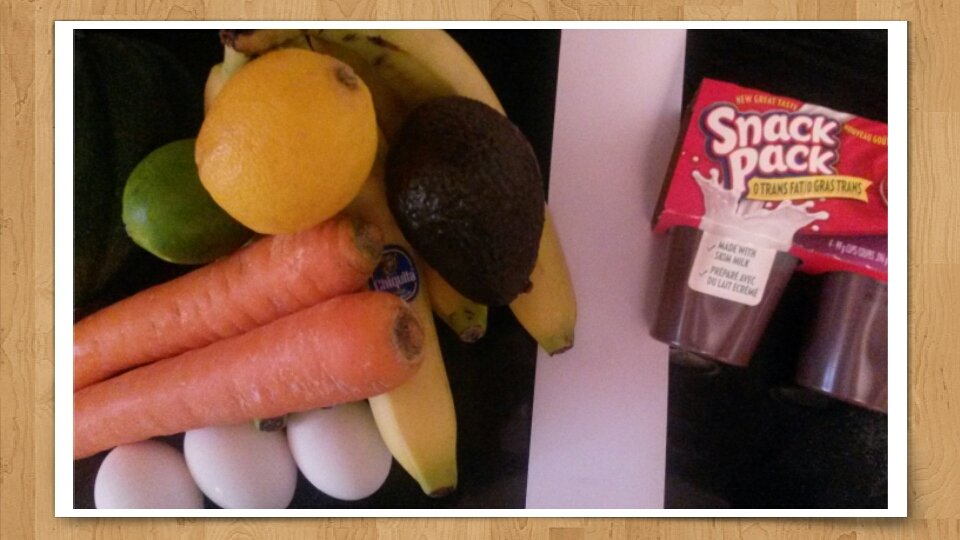 2014-10-20 80 20 Rule for healthy eating